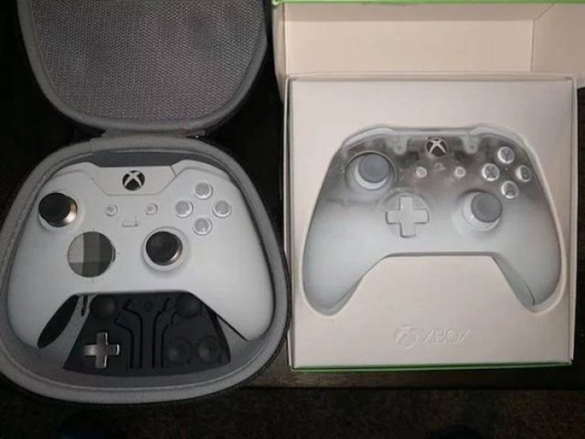 Pictures For Gamers (52 pics)