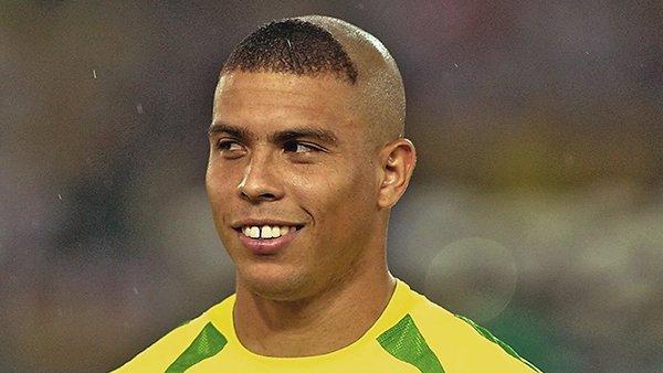 Funny Haircuts (28 pics)
