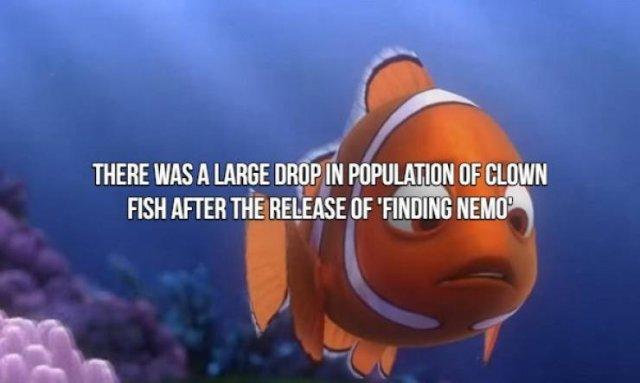 Movie Facts (18 pics)