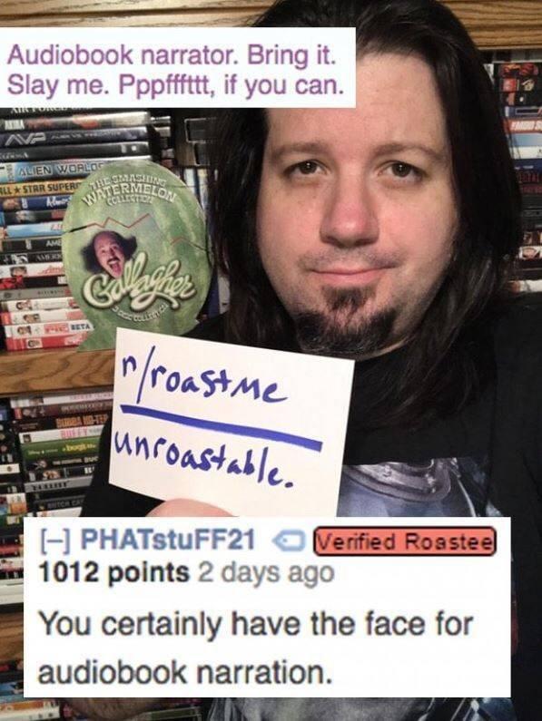 People Got Roasted (46 pics)
