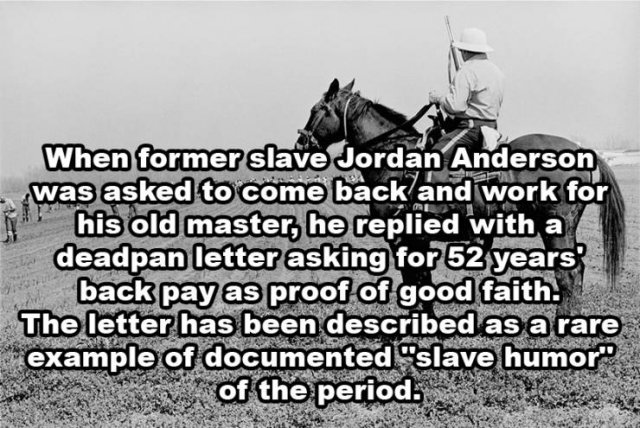Unbelievable Things That Really Happened (15 pics)