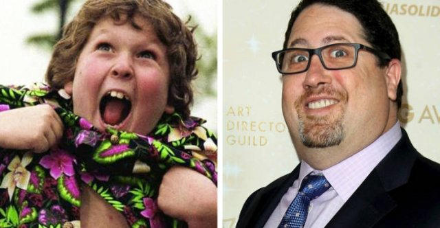 Young Actors Who Chose The Real Life (16 pics)