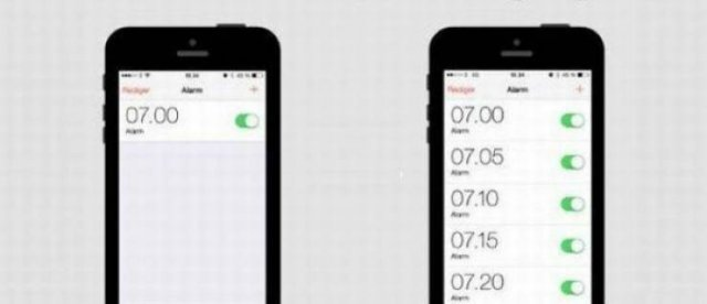 There Are Two Types Of People In This World (40 pics)