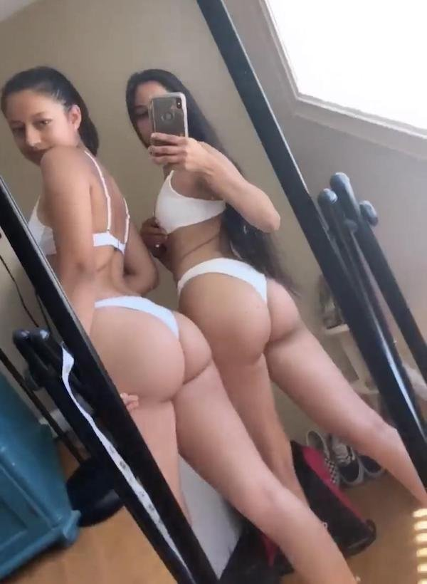 Awesome Girls (46 pics)