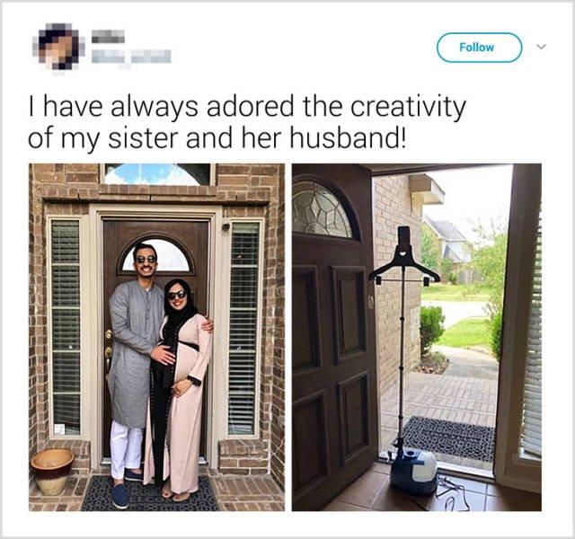 Best Life Hacks Ever (13 pics)
