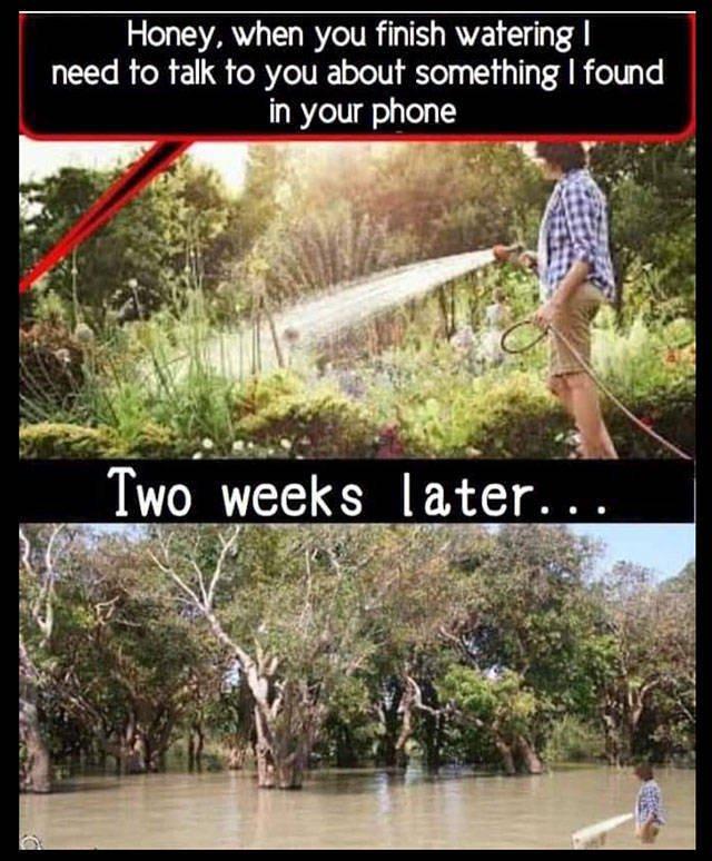 So True (74 pics)