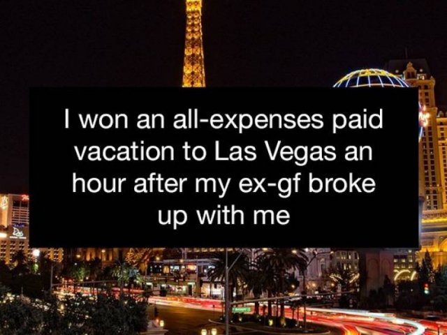 What's The Single Happiest Moment Of Your Life? (18 pics)