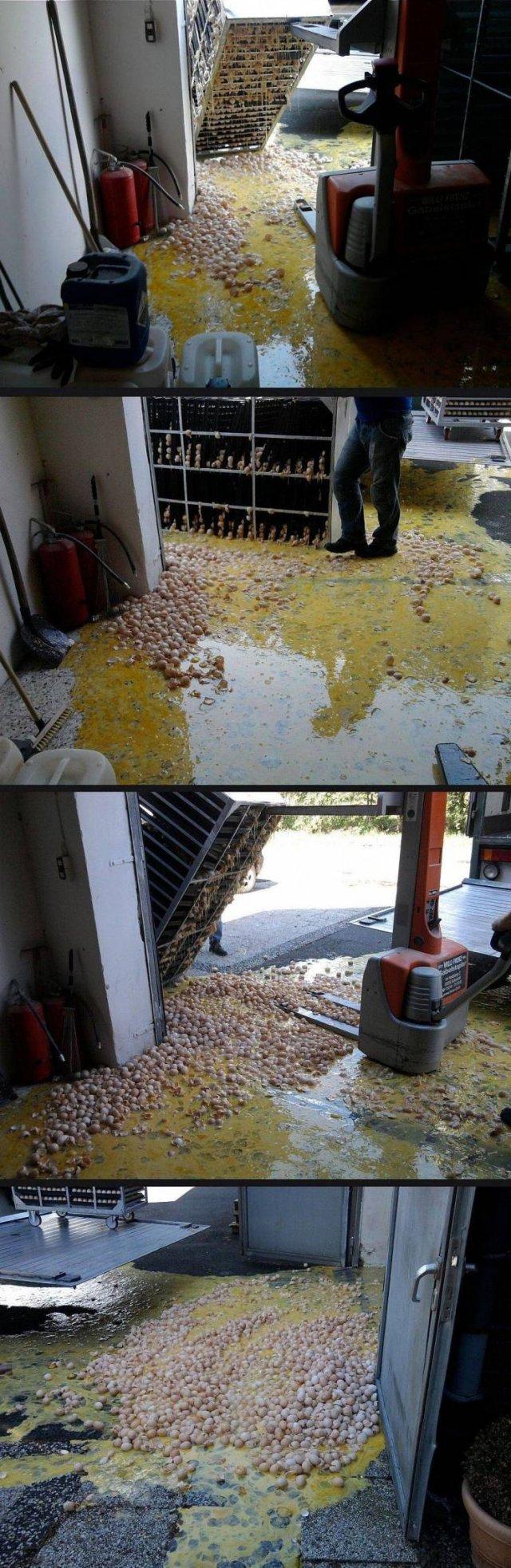 Acid Picdump. Part 1 (100 pics)