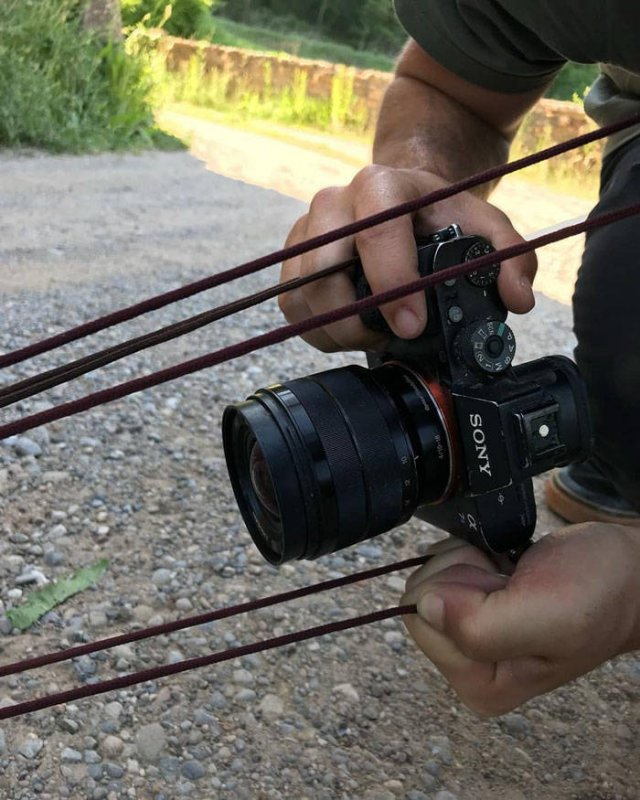 These Photo Life Hacks Will Teach You How To Make A Good Photo (29 pics)