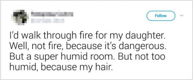 Dads Humor (20 pics)