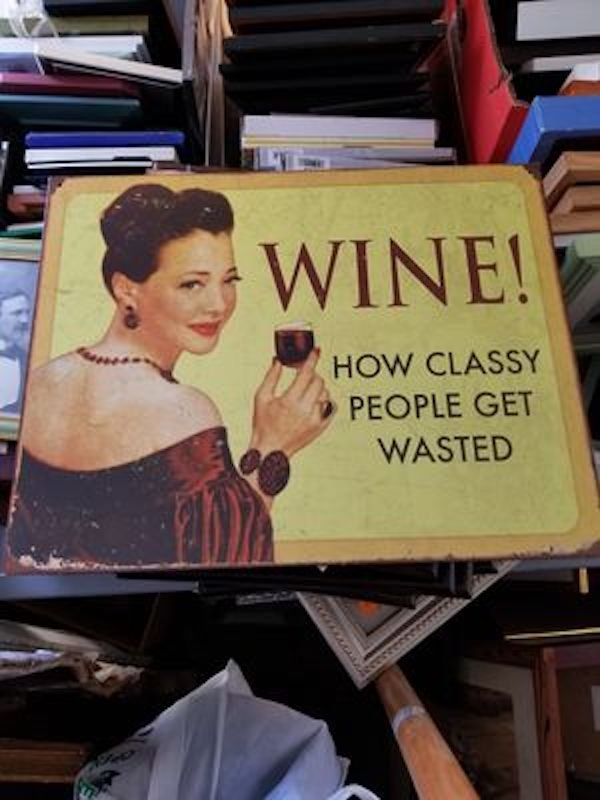 Pictures For Wine Lovers (38 pics)