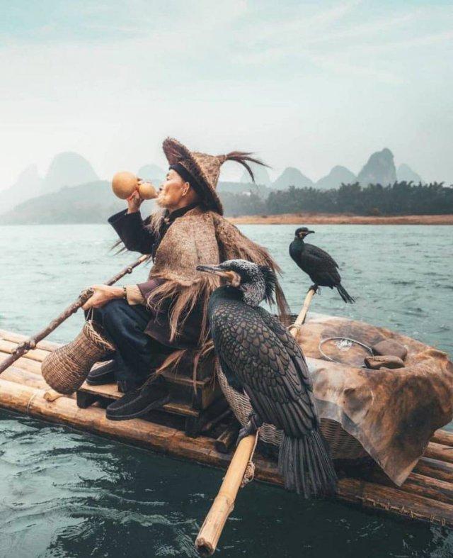 Fascinating Pictures (51 pics)