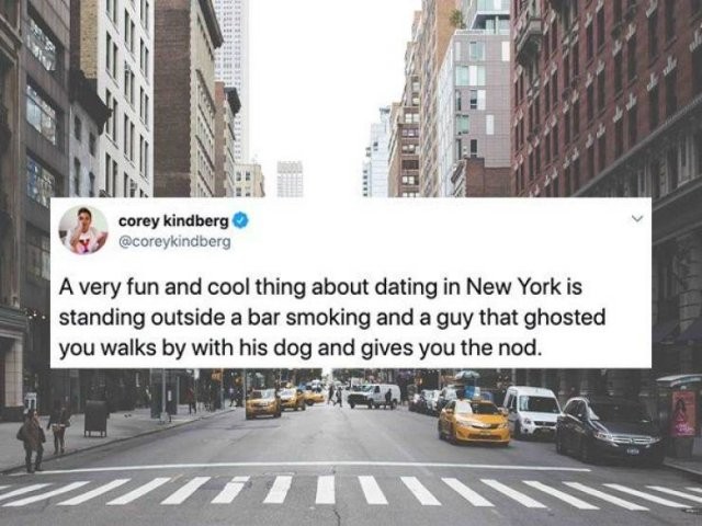 Tweets About Online Dating (28 pics)