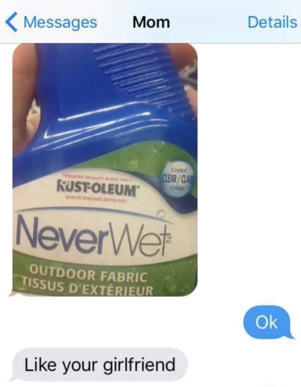 No One Is Safe From This Savagery (30 pics)