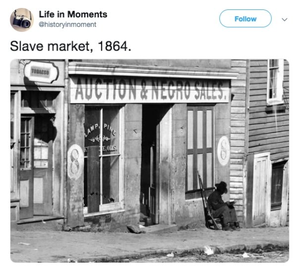 Very Interesting Historical Photos (36 pics)