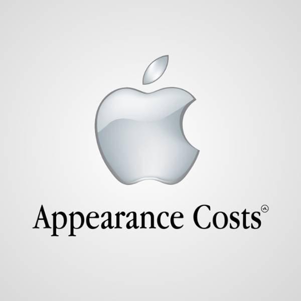 Honest Brand Logos (22 pics)