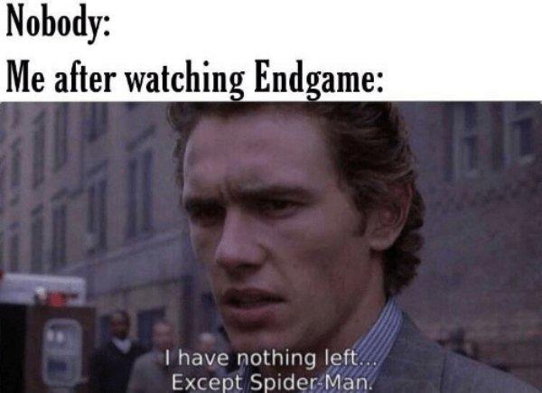 Funny Memes (40 pics)
