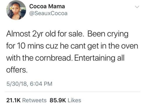 Kids Are Kids (30 pics)