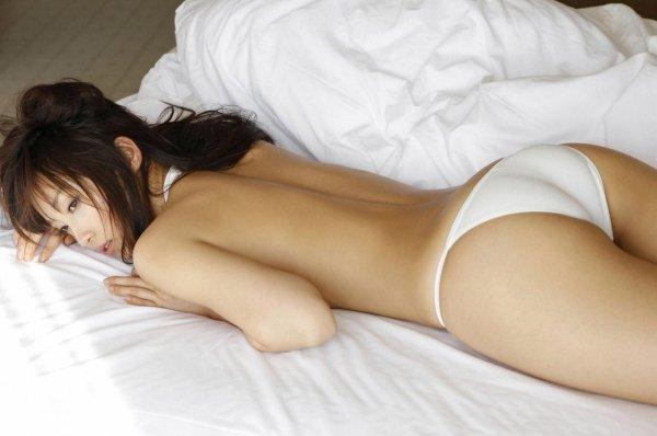Hot Asian Girls (50 pics)