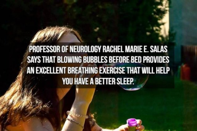 Sleep Better (12 pics)