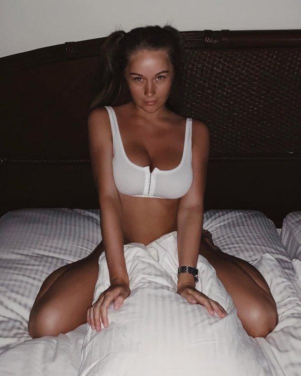 It's Bedtime (41 pics)
