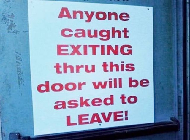 Assign These Signs To Yourself (30 pics)