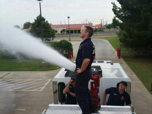 Work Fails And Wins (39 pics)