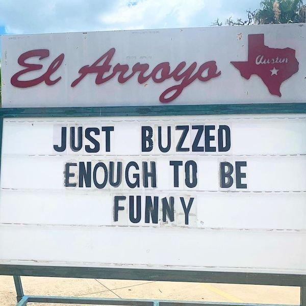 Memes About Alcohol (31 pics)