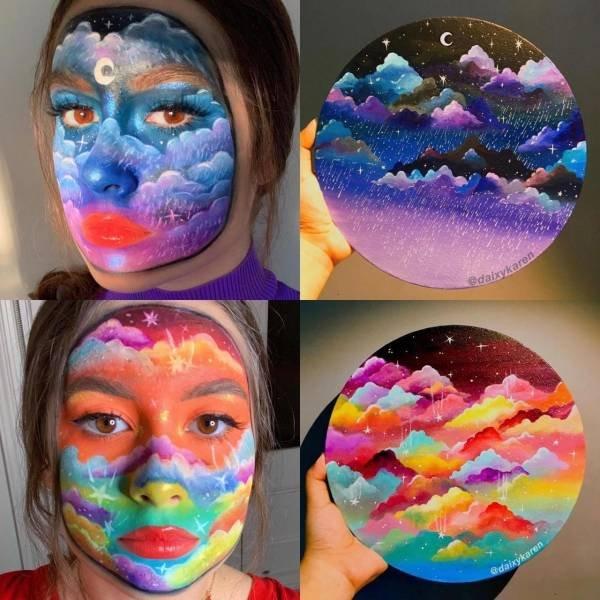 Acid Picdump. Part 1 (98 pics)