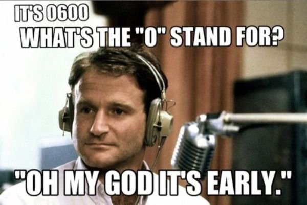 Robin Williams Tribute (21 pics)