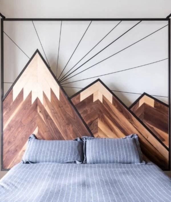 Great Woodwork (31 pics)