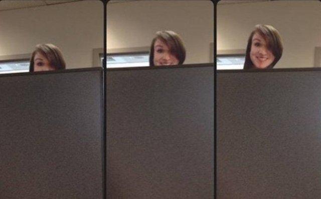Fun At Work (29 pics)