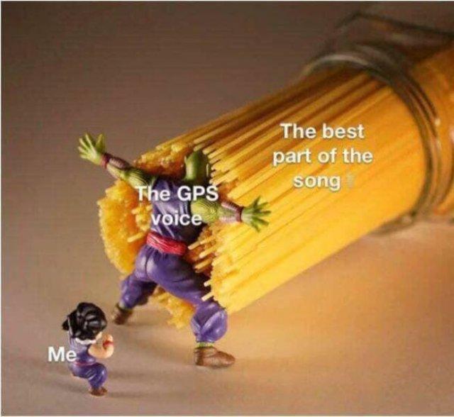 So True (44 pics)