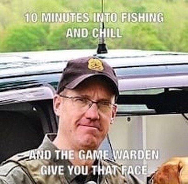 Hunting Memes (26 pics)