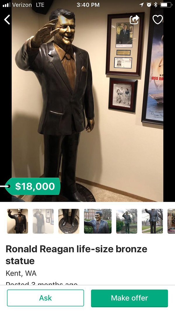 Funny And Strange Items For Sale (30 pics)