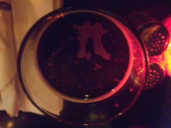 Your Beer Is Sending You A Message (28 pics)