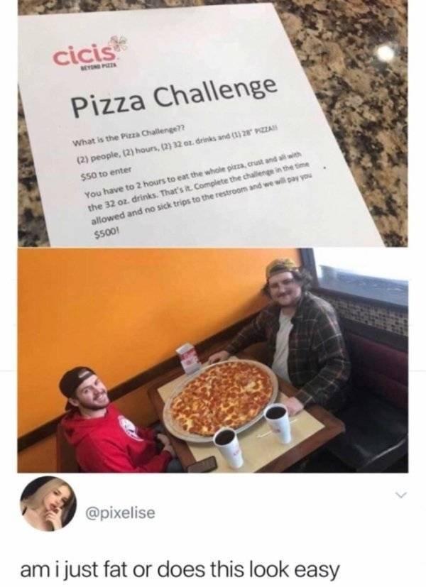 Great Internet Responses (30 pics)