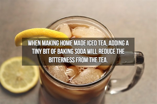 Cooking Lifehacks (20 pics)