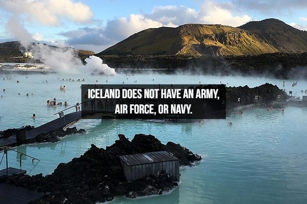 Welcome To Iceland (20 pics)