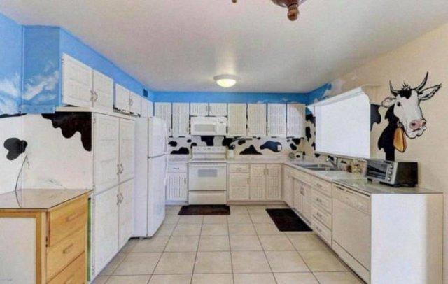 Home Design Fails (26 pics)