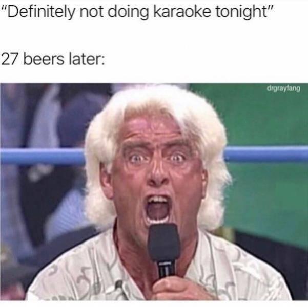 Getting Drunk (47 pics)