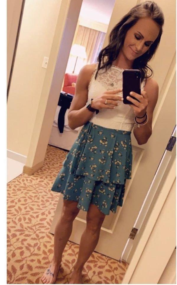 Summer Dresses (41 pics)
