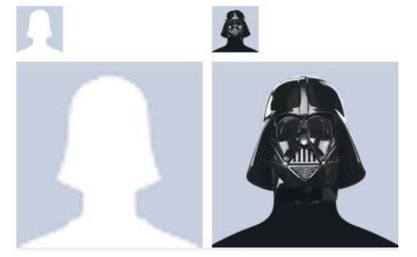 Funny Silhouettes (32 pics)