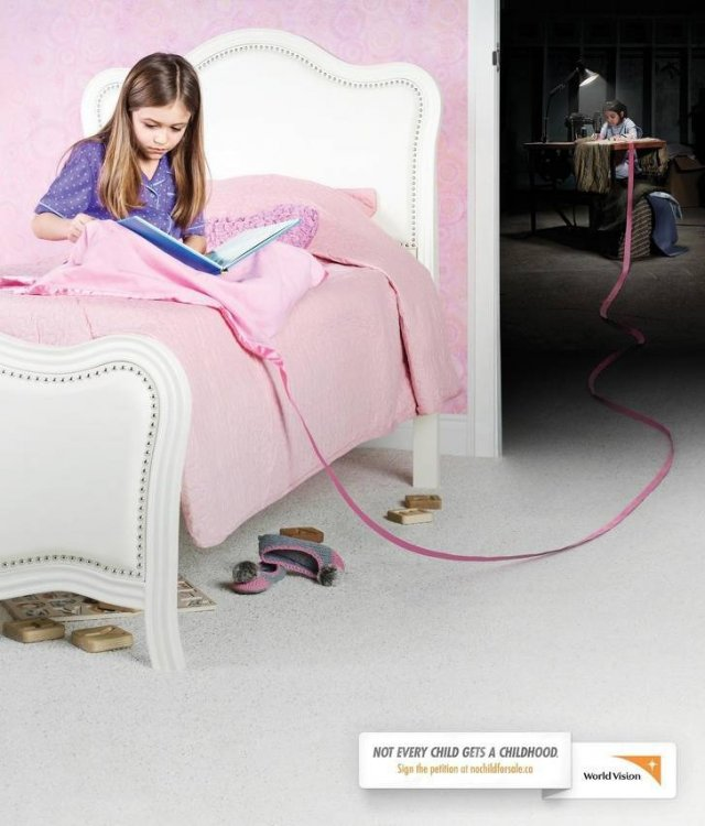 Smart And Very Important Ads (21 pics)
