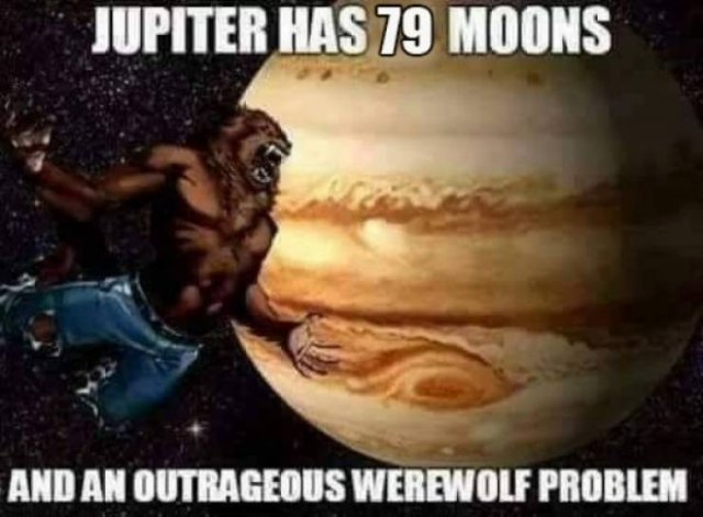 Interesting Facts (28 pics)
