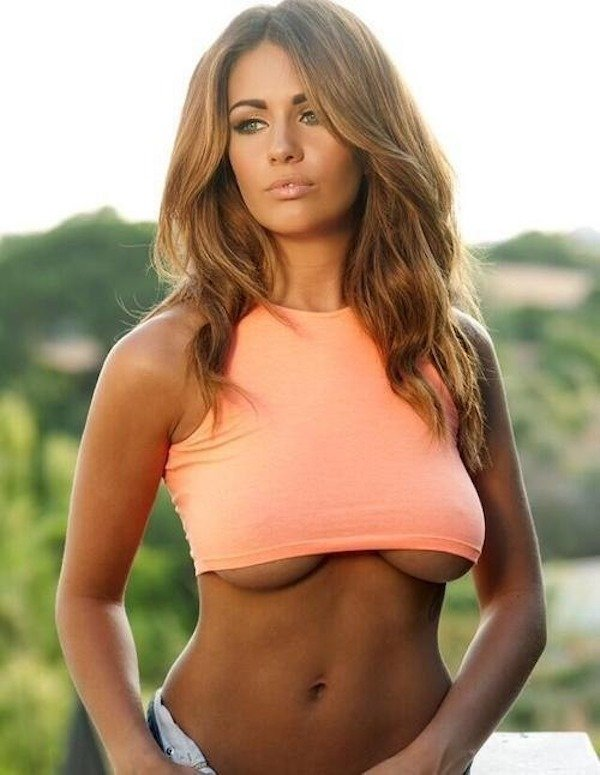 The Hottest Post Of The Week (32 pics)