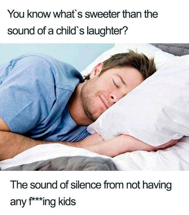 Parenting Memes (39 pics)