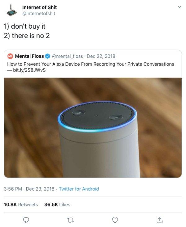 The Worst Part Of Modern Technologies (24 pics)