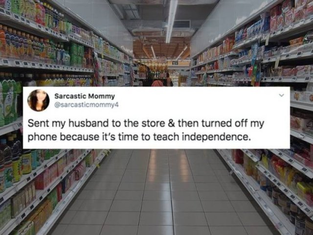 Tweets About Marriage (30 pics)