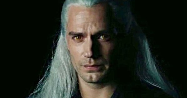 Did You Know That These Fictional Characters Are So Old? (15 pics)